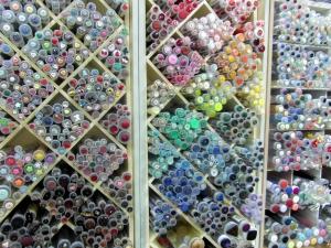 spinningwealbuttons