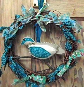 wreathbirdturquoise01